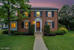 Photo of 9623 EVERGREEN ST, Silver Spring, MD 20901 (MLS # MC9984084)