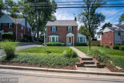 Photo of 302 NORMANDY DR, Silver Spring, MD 20901 (MLS # MC9984134)