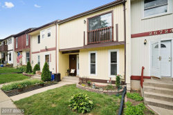 Photo of 25722 VALLEY PARK TER, Unit G-6, Damascus, MD 20872 (MLS # MC9984486)