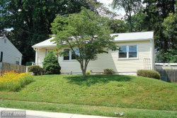 Photo of 1026 GILBERT RD, Rockville, MD 20851 (MLS # MC9985735)