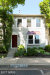 Photo of 818 CURRY FORD LN, Gaithersburg, MD 20878 (MLS # MC9987065)