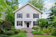 Photo of 26 W KIRKE ST, Chevy Chase, MD 20815 (MLS # MC9987072)