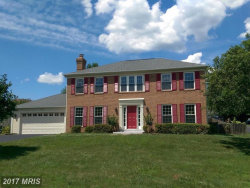 Photo of 14229 TWIG RD, Silver Spring, MD 20905 (MLS # MC9987629)