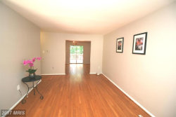 Photo of 19608 WHITE SADDLE DR, Germantown, MD 20874 (MLS # MC9987711)