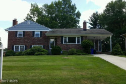 Photo of 905 WINHALL WAY, Silver Spring, MD 20904 (MLS # MC9987760)