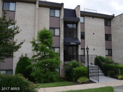 Photo of 10864 BUCKNELL DR, Unit 2, Silver Spring, MD 20902 (MLS # MC9988002)