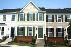 Photo of 128 LULLABY CT, Germantown, MD 20874 (MLS # MC9988453)