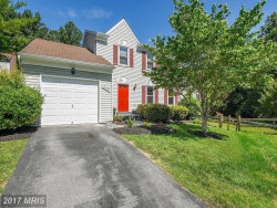 Photo of 14902 SEQUOIA HILL LN, Silver Spring, MD 20906 (MLS # MC9989357)