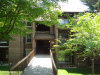 Photo of 18424 GUILDBERRY DR, Unit 102, Gaithersburg, MD 20879 (MLS # MC9989483)