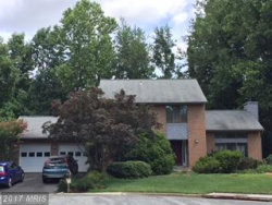 Photo of 10901 BROAD GREEN TER, Rockville, MD 20854 (MLS # MC9990434)