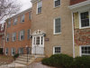 Photo of 800 QUINCE ORCHARD BLVD, Unit 102, Gaithersburg, MD 20878 (MLS # MC9991846)