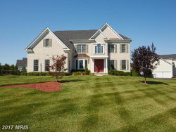 Photo of 17608 SHORES DR, Poolesville, MD 20837 (MLS # MC9993556)