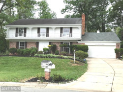 Photo of 11200 OLD POST RD, Potomac, MD 20854 (MLS # MC9994047)
