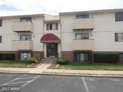 Photo of 19501 GUNNERS BRANCH RD, Unit M, Germantown, MD 20876 (MLS # MC9994087)