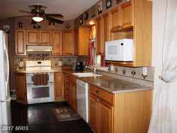 Photo of 17408 FLAGSTONE DR, Germantown, MD 20874 (MLS # MC9994115)