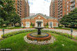 Photo of 11710 OLD GEORGETOWN RD, Unit 910, North Bethesda, MD 20852 (MLS # MC9996227)