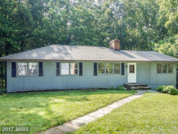 Photo of 3415 GREGG RD, Brookeville, MD 20833 (MLS # MC9996795)