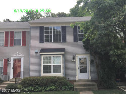 Photo of 25 CHERRY BEND CT, Germantown, MD 20874 (MLS # MC9997459)