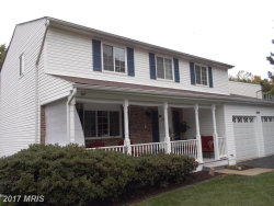 Photo of 8245 HOLLY GROVE CT, Manassas, VA 20110 (MLS # MN10082341)