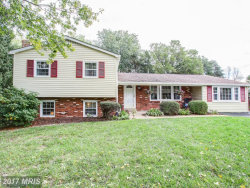 Photo of 8809 JACKSON AVE, Manassas, VA 20110 (MLS # MN10083894)