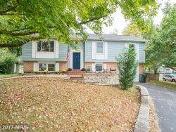 Photo of 9631 AUTUMN PL, Manassas, VA 20110 (MLS # MN10084387)