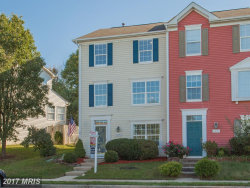 Photo of 10243 MAGNOLIA GROVE DR, Manassas, VA 20110 (MLS # MN10085931)