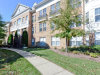 Photo of 8610 LIBERTY TRL, Unit 201, Manassas, VA 20110 (MLS # MN10086934)