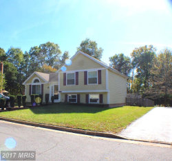 Photo of 10250 FARMINGTON CT, Manassas, VA 20110 (MLS # MN10087256)