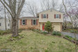 Photo of 8556 STONEWALL RD, Manassas, VA 20110 (MLS # MN9908012)