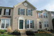 Photo of 9004 CORIANDER CIR, Manassas, VA 20110 (MLS # MN9909596)