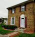 Photo of 8618 TERRACE VIEW CT, Manassas, VA 20110 (MLS # MN9920957)