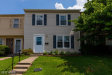 Photo of 9082 MCCLELLAN CMN, Manassas, VA 20110 (MLS # MN9955397)