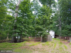 Photo of 0 FAWN RUN, Hedgesville, WV 25427 (MLS # MO10078253)