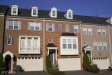 Photo of 9760 CORBETT CIR, Manassas Park, VA 20111 (MLS # MP9879176)
