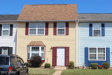 Photo of 8646 WOODHUE CT, Manassas Park, VA 20111 (MLS # MP9907901)