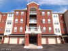 Photo of 9711 HANDERSON PL, Unit 402, Manassas Park, VA 20111 (MLS # MP9995009)