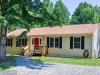 Photo of 20655 LAHORE RD, Orange, VA 22960 (MLS # OR10015196)