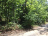 Photo of 300 Riverview Dr, Lot 23, Luray, VA 22835 (MLS # PA10012746)