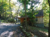 Photo of 882 LAZY RIVER WEST RD, Luray, VA 22835 (MLS # PA10059367)