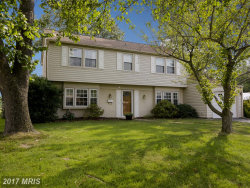 Photo of 12309 FIRTREE LN, Bowie, MD 20715 (MLS # PG10007919)