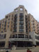 Photo of 155 POTOMAC PSGE, Unit 818, National Harbor, MD 20745 (MLS # PG10008185)