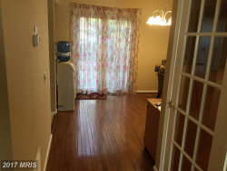 Photo of 15210 EMORY CT, Bowie, MD 20716 (MLS # PG10008769)