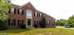 Photo of 8004 OVERFIELD CT, Bowie, MD 20715 (MLS # PG10009584)