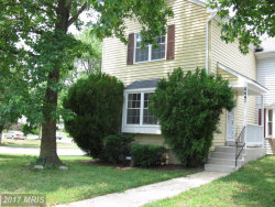 Photo of 4441 CAPE COD CIR, Bowie, MD 20720 (MLS # PG10010908)