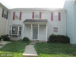 Photo of 11311 BOOTH BAY WAY, Bowie, MD 20720 (MLS # PG10012311)