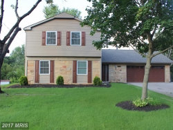 Photo of 1207 PENNYPACKER LN, Bowie, MD 20716 (MLS # PG10030423)