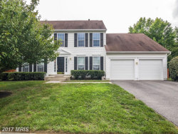 Photo of 15011 JORRICK CT, Bowie, MD 20721 (MLS # PG10033183)