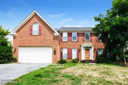 Photo of 9804 GLENKIRK WAY, Bowie, MD 20721 (MLS # PG10035189)