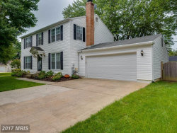 Photo of 2712 ADVENT CT S, Bowie, MD 20716 (MLS # PG10035251)