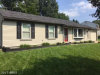 Photo of 14944 NASHUA LN, Bowie, MD 20716 (MLS # PG10037453)